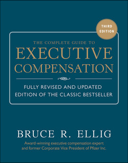 The Complete Guide to Executive Compensation 3/E, 3rd Edition
