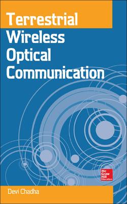Terrestrial Wireless Optical Communication