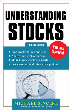Understanding Stocks 2E, 2nd Edition