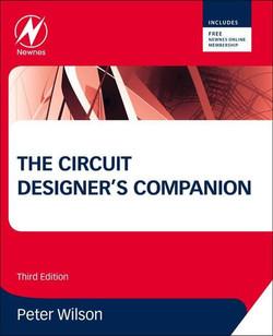 The Circuit Designer's Companion, 3rd Edition