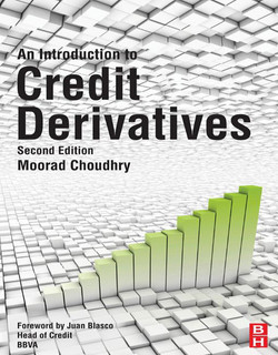 An Introduction to Credit Derivatives, 2nd Edition