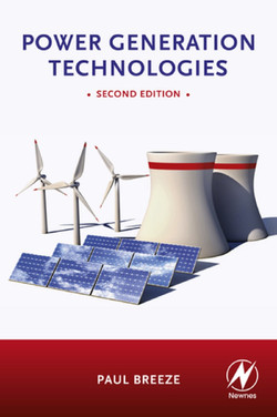 Power Generation Technologies, 2nd Edition