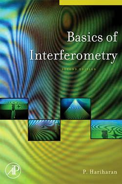 Basics of Interferometry, 2nd Edition