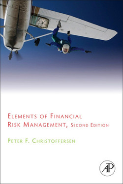 Elements of Financial Risk Management, 2nd Edition