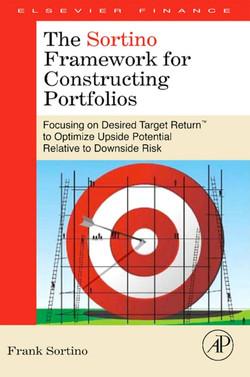 The Sortino Framework for Constructing Portfolios
