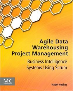 Agile Data Warehousing Project Management