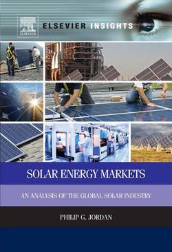 Solar Energy Markets