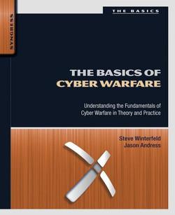 The Basics of Cyber Warfare