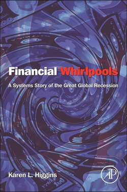 Financial Whirlpools