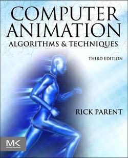 Computer Animation, 3rd Edition