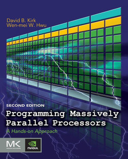 Programming Massively Parallel Processors, 2nd Edition