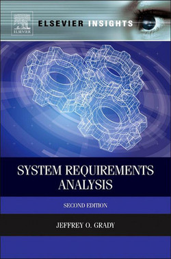 System Requirements Analysis, 2nd Edition