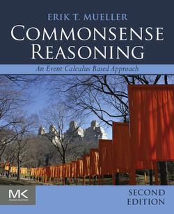 Commonsense Reasoning, 2nd Edition