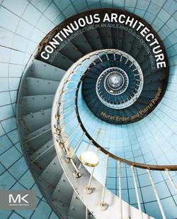 Continuous Architecture