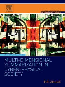 Multi-Dimensional Summarization in Cyber-Physical Society