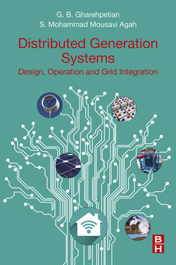 Distributed Generation Systems