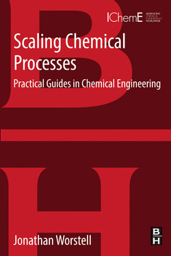 Scaling Chemical Processes