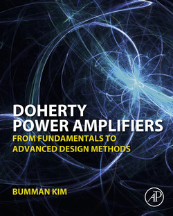 Doherty Power Amplifiers