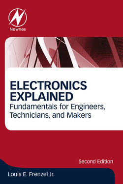 Electronics Explained, 2nd Edition