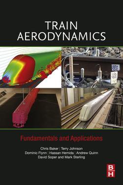 Train Aerodynamics