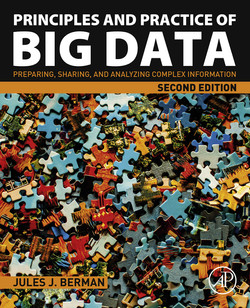 Principles and Practice of Big Data, 2nd Edition