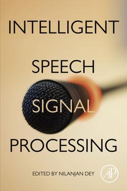 Intelligent Speech Signal Processing