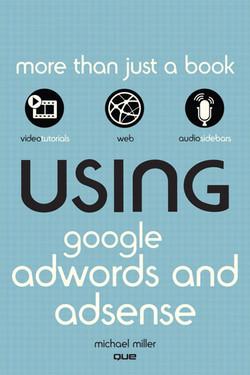 Using Google™ AdWords and AdSense