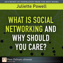 What Is Social Networking and Why Should You Care?