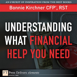 Understanding What Financial Help You Need