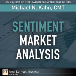 Sentiment Market Analysis