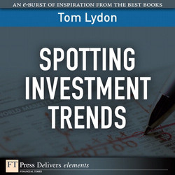 Spotting Investment Trends