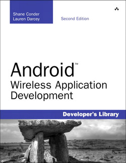 Android Wireless Application Development, 2/e
