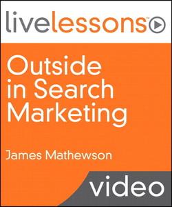 Outside in Search Marketing (Video Training), Safari