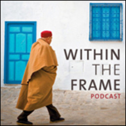 Within the Frame Podcast