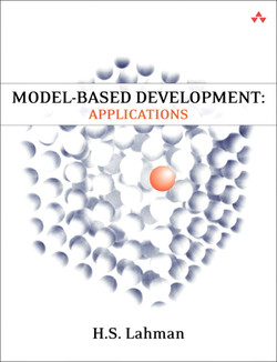 Model-Based Development: Applications