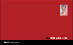 YouTube Marketing (Video)
