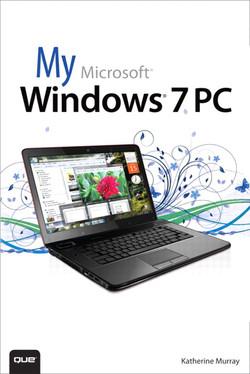 My Microsoft® Windows® 7 PC
