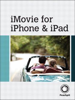 iMovie for iPhone and iPad