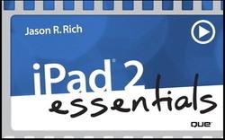 iPad 2 Essentials (Video Training)
