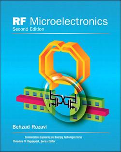 RF Microelectronics