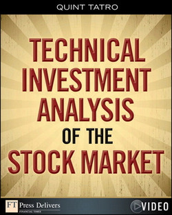 Technical Investment Analysis of the Stock Market