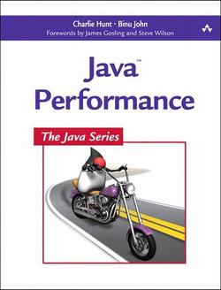 Java™ Performance