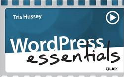 WordPress Essentials (Video Training)