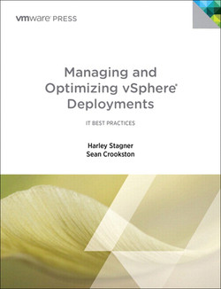 Managing and Optimizing VMware vSphere® Deployments