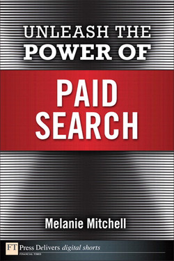 Unleash the Power of Paid Search