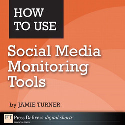 How to Use Social Media Monitoring Tools