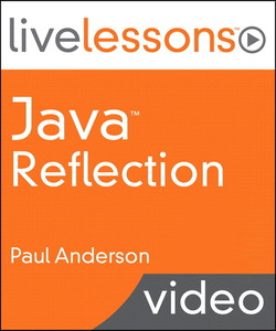Java Reflection