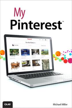 My Pinterest™
