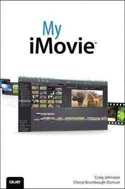 My iMovie®