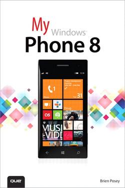 My Windows® Phone 8